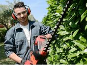 Landscape Industry Careers - Landscape Professionals in the Field