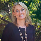Erin McCutcheon, Chief Financial Officer - Accounting for the Landscaping Business