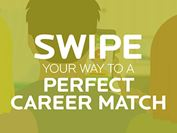 Swipe Your Way to a Perfect Career Match in the Landscaping Industry (1)