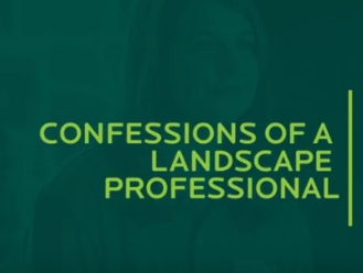 Confessions of a Landscape Professional - Landscaping Employment