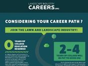 What's Your Path? – Types of Landscaping Career Positions, Employment, and Job Duties